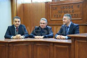 direttivo camera penale
