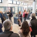 Crotone: Cultura senza barriere, una giornata speciale nei musei nazionali