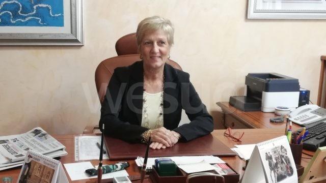 Il compiacimento del Prefetto Tombesi alle operazioni delle Forze dell'Ordine sul territorio della Provincia di Crotone