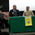 """Crotone, Libriamoci al Liceo """"G.V. Gravina"""""""