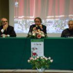 """Crotone, alla Parrocchia di Santa Rita è attivo il Centro anziani """"Il Roseto"""""""
