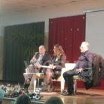"""Crotone, Nicola Gratteri: """"Vi stiamo dimostrando che é possibile cambiare"""""""