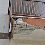 Crotone,  denunciate 57 persone per mancato ripristino degli immobili
