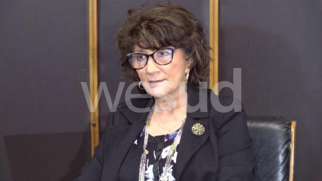 Crotone, il Commissario prefettizio attiva le procedure per assicurare il riscaldamento nelle scuole cittadine