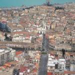 Crotone, provvedimenti alla viabilità cittadina  nei giorni 13 e 28 dicembre 2019