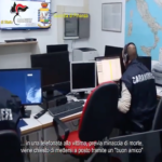 """Operazione """"Testa del Serpente"""": Duro colpo alla 'ndrangheta di Cosenza, decapitate le cosche"""