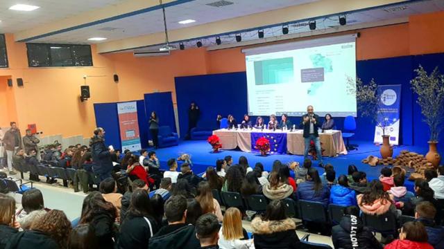 Ottimo successo per il focus partecipato sui progetti realizzati e il futuro delle Politiche di coesione in Calabria