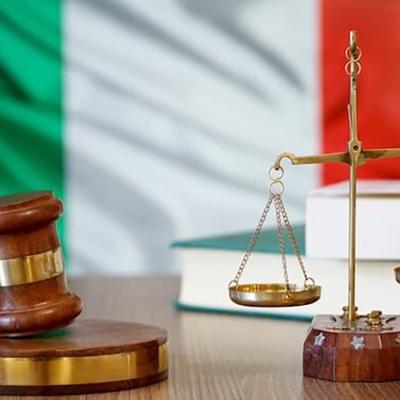 È nata a Crotone l'Associazione dei liquidatori giudiziari, alla guida l'avv. Giuseppe Donnici