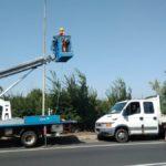 Crotone, illuminazione SS 106 il dg del Ministero dei Trasporti ordina il ripristino delle condizioni di sicurezza