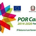 La Calabria seconda regione del Sud per spesa dei fondi comunitari