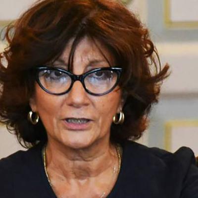 Crotone, il Commissario prefettizio Tiziana Costantino interviene sulla scelta di affidare la gestione degli impianti sportivi ad Akrea