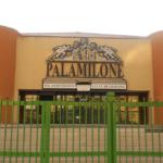 """Il Comune di Crotone ordina la restituzione del """"Palamilone"""" al consorzio sportivo """"Momenti di Gloria"""""""