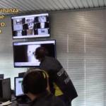 VIDEO | Operazione Genesi, otto arresti della GdF di Crotone per corruzione in atti giudiziari: sesso, soldi e favori