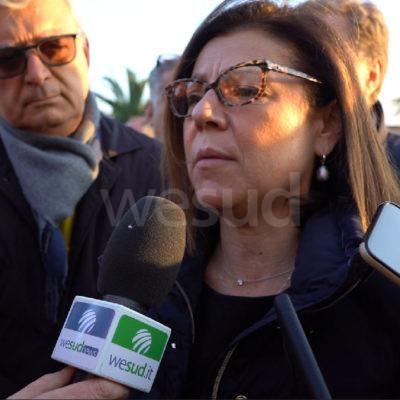 Aeroporto Sant'Anna, il ministro De Micheli ha firmato il decreto sugli oneri di servizio pubblico