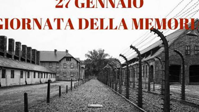 """La Prefettura di Crotone celebra il """"Giorno della Memoria"""" nell'Auditorium dell'I.P.S.I.A. """"Anna Maria Barlacchi"""""""