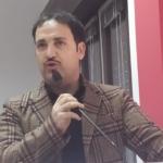 """Ranieri (Slc Cgil Calabria), Abramo Printing: """"Faremo il possibile per la salvaguardia dei lavoratori"""""""