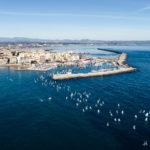 Disputate tre magnifiche prove della BPER Banca Crotone International Carnival Race 2020 nella seconda giornata di gara