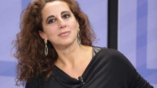 Aumento organici magistratura, approvato Odg on. Wanda Ferro (Fratelli d'Italia