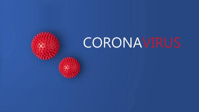 Coronavirus, al vaglio del Governo l'Ordinanza della Regione Calabria su misure precauzionali rispetto all'emergenza
