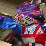 Da Reggio Calabria a Crotone per rubare nei supermercati: denunciate tre persone e allontanate con foglio di via emesso dal Questore
