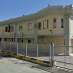Crotone, riunione in prefettura su  monitoraggio e verifica pianificazione emergenza comunale e Provinciale
