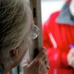 Coronavirus: Anziani a rischio truffa la Questura di Crotone invita a prestare la massima attenzione