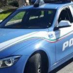Isola Capo Rizzuto (KR), controlli e sanzioni nel corso dell'attività estiva della Polizia di Stato