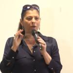"""Sbarchi, Santelli: """"Situazione esplosiva, il Governo deve intervenire"""""""