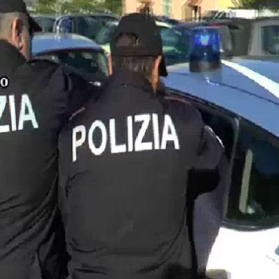 'ndrangheta, sgominata 'locale' Verona riconducibile al clan Arena-Nicoscia: 26 misure cautelari