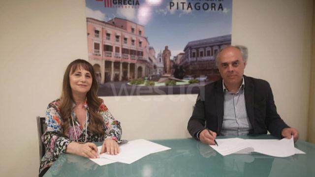Video Calabria offre un intero canale al mondo della scuola calabrese