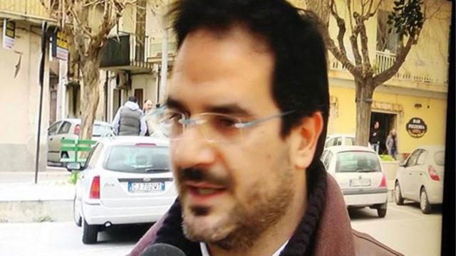 Domenico Colosimo (PD Cutro),  invita alla mobilitazione contro la realizzazione di nuove discariche sul territorio