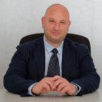 Giuseppe Randazzo nominato coordinatore di Rocca di Neto per Confcommercio Calabria Centrale – Crotone