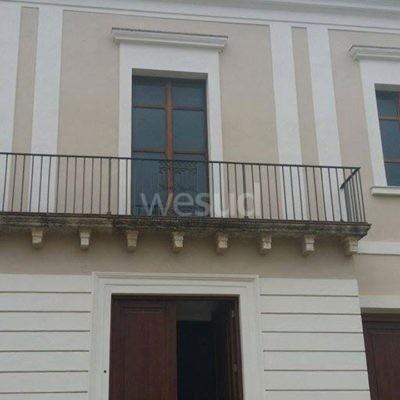 Crotone, sottoscritto il contratto per il completamento del teatro comunale
