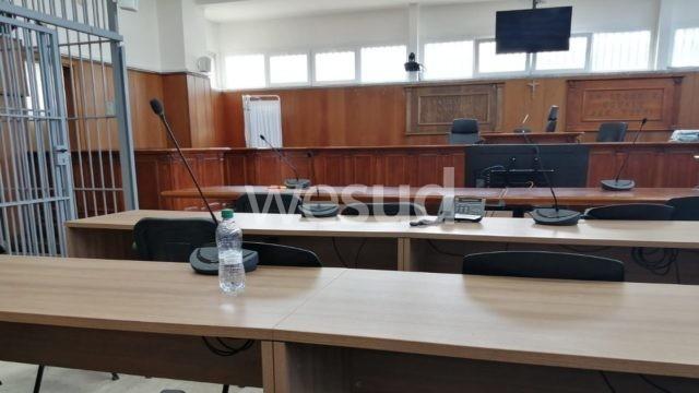 """'Ndrangheta, Crotone: al processo """"Tabula Rasa"""" chiesti una condanna e 2 assoluzioni"""