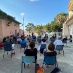 """Nasce """"Liberi per Crotone"""" , un'area civica e sociale in vista delle amministrative"""