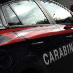 Una donna è stata uccisa a coltellate e il corpo nascosto tra gli scogli a Pietragrande (CZ): arrestato l'autore del delitto