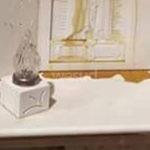 Crotone, liquido maleodorante esce da un loculo al cimitero: Consenso scrive al Commissario Costantino