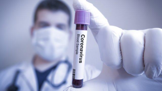 Coronavirus, tre nuovi casi oggi a Crotone è quanto emerge dal bollettino dell'Asp