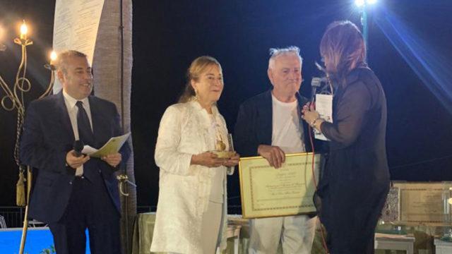 Bergafest,  le creazioni del Maestro Gerardo Sacco per i nuovi Ambasciatori dell'Accademia del Bergamotto