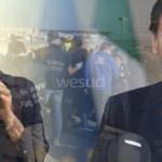 """Sbarchi, Jole Santelli scrive a Conte: """" Il Governo intervenga o vieterò gli sbarchi"""""""