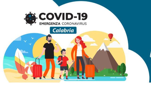 """Partono domani i due avvisi per le imprese del settore turistico """"StainCalabria e InCalabria"""""""