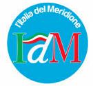 Italia del m simb