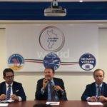 Amministrative 2020, Krotone da Vivere al fianco di Antonio Manica