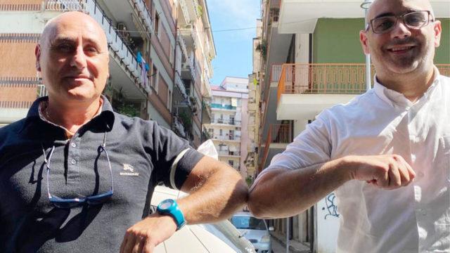 """Crotone, Fratelli d'Italia: """"Siamo un partito leale, rispettiamo gli accordi locali e regionali"""""""