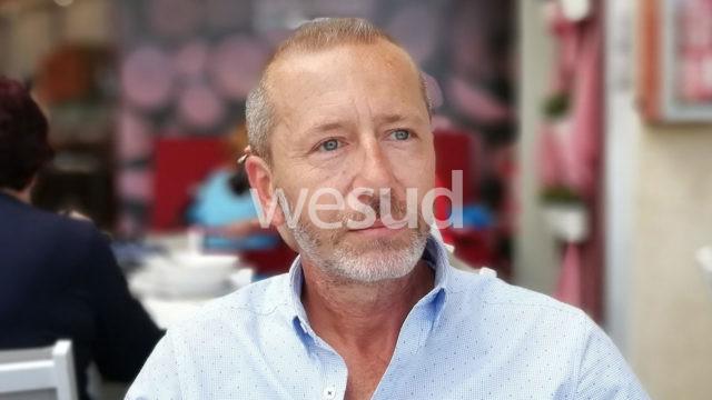 Crotone, Amministrative 2020: Roberto Dorato ritira la sua candidatura a sindaco, sosterrà Danilo Arcuri