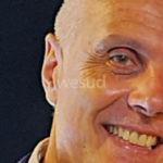 Strongoli (KR) torna alle urne dopo due anni è sceglie Sergio Bruno