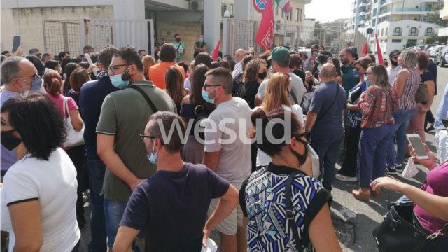 Vertenza Abramo Customer Care: nuovo sciopero il 24 settembre