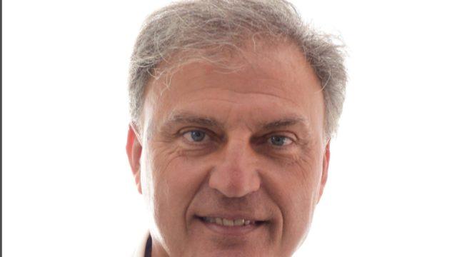 Elezioni Comunali a Rocca di Neto (KR), Alfonso Dattolo vince sull'uscente Blandino