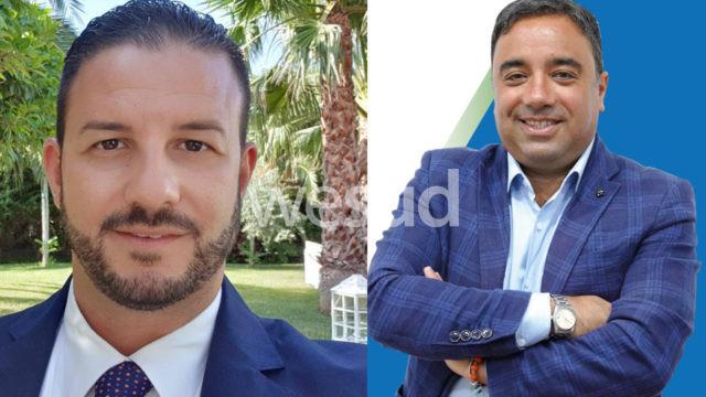 A Cirò Marina è ballottaggio tra Sergio Ferrari e Giuseppe Dell'Aquila