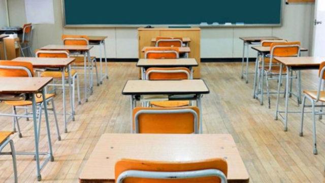 Crotone, posticipato l'inizio dell'anno scolastico per le scuole sedi di seggio elettorale